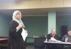 Public-Speaking-Training-Session-March4-Featured-Image