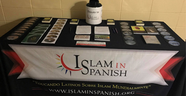 AMERICAN ISLAMIC OUTREACH -Asian festival and Dragon boat races