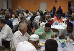 Interfaith-Iftar-Dinner-Thursday-June-15th-2017-Images-feature