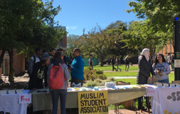 AMERICAN ISLAMIC OUTREACH -Ask A Muslim