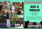 Ask-A-Muslim-Wednesday-18th-October-2017-Feature