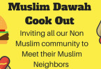 Muslim-Dawah-Cook-Out-Sunday-22nd-October-2017-Feature