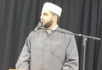 Second-Annual-Banquet-Dinner-with-Imam-Mohamed-Abu-Taleb-Feature
