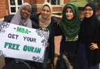 AIOF-ISLAMIC-AWARNESS-WEEK-AT-UNCC-with-UNCC-MSA-Feature-Image
