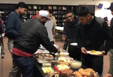 AIO-CONNECT-INFORMATION-DAWAH-TABLE-BREAKFAST-MEETING-Feeature-Image