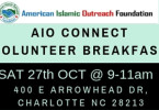 Aio Connect OCT 10 2018 Feature