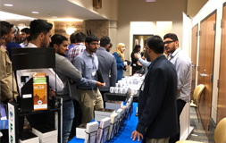 AMERICAN ISLAMIC OUTREACH -GA Tech MSA Conference